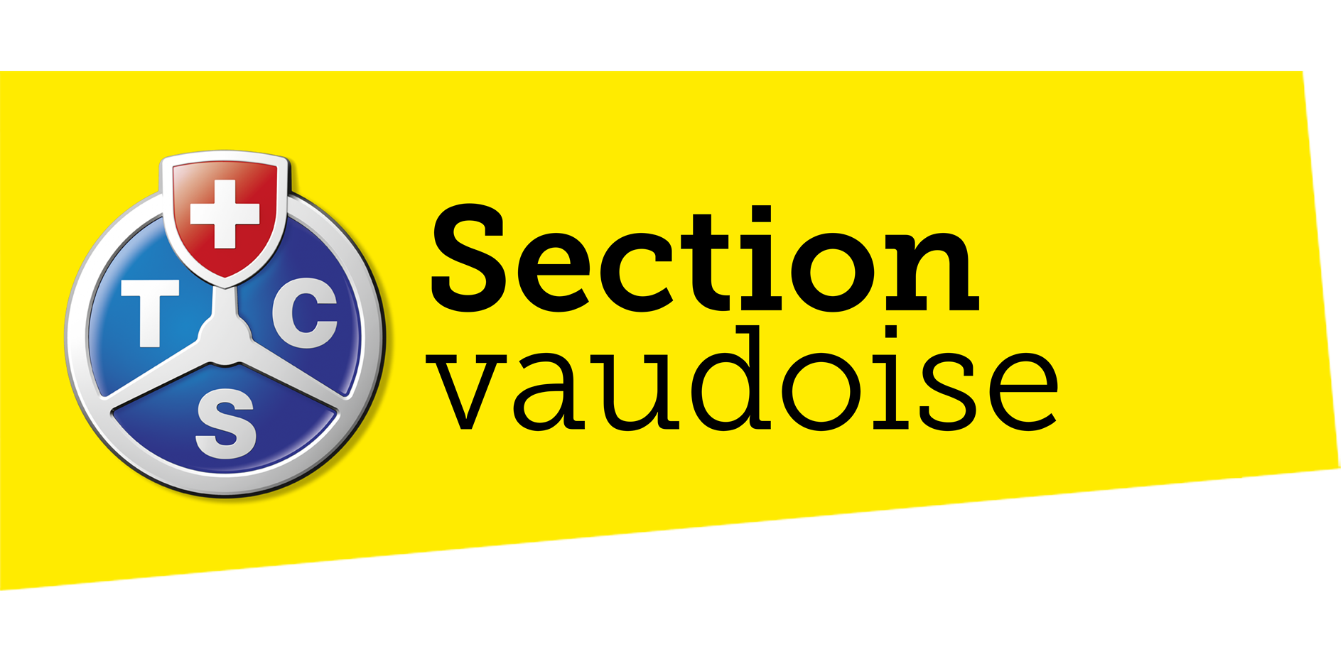 Logo TCS-Vaud_low_2017